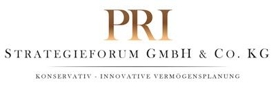 PRI Strategieforum