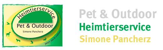 Pet and Outdoor Heimtierservice